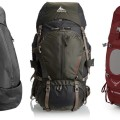 Best Backpacks for bugging out and hiking