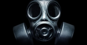 Gas Masks should you buy one