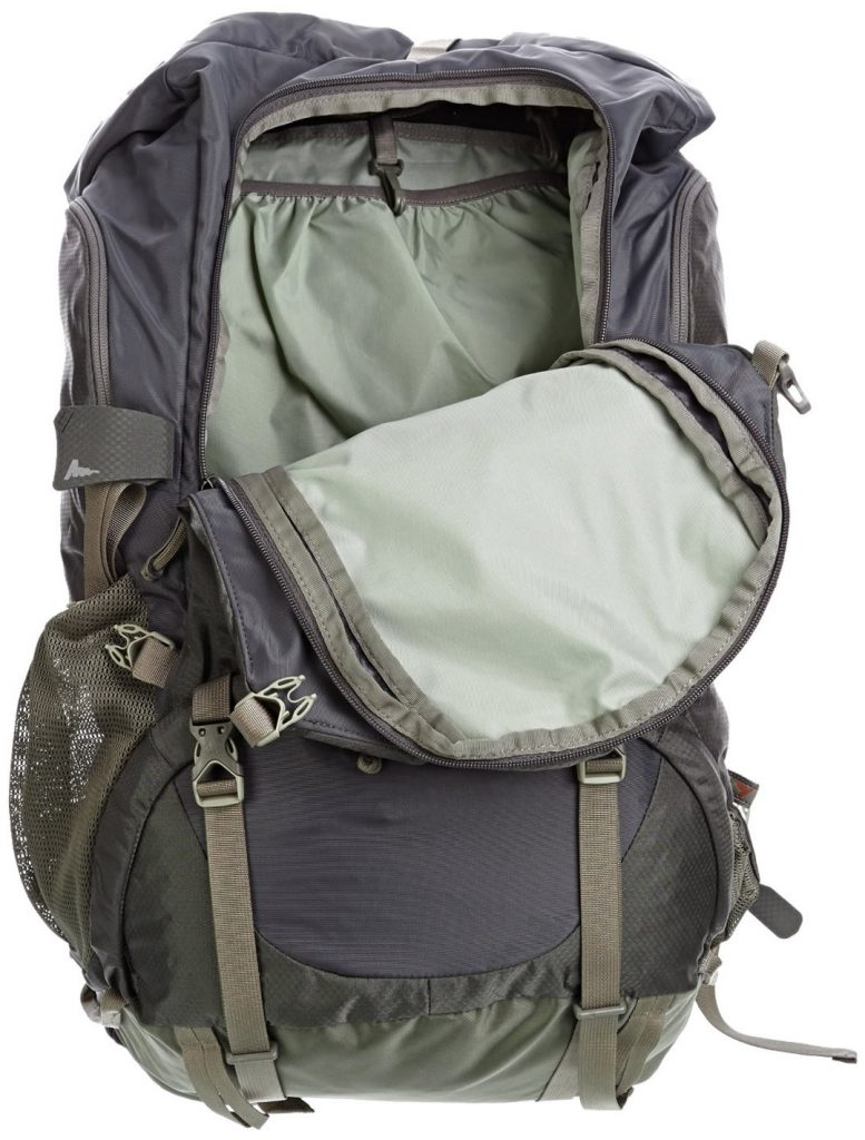 Gregory Baltoro 65 Technical Pack 3