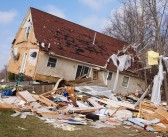 How and When to Prepare for Disasters